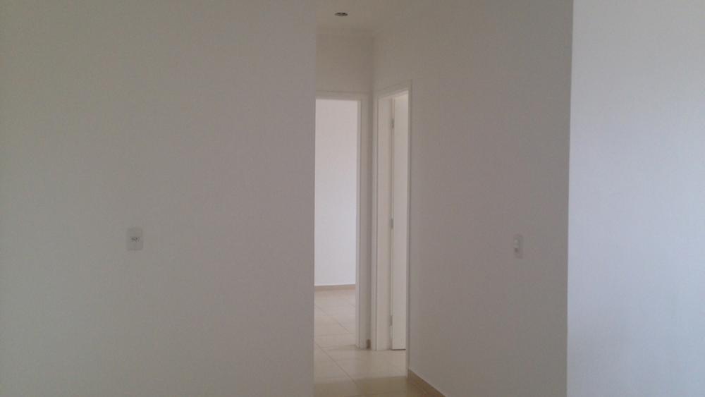 Edifício Torres de Itu – Projeto M|J Living